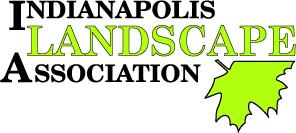 Indy Landscape Logo.jpg