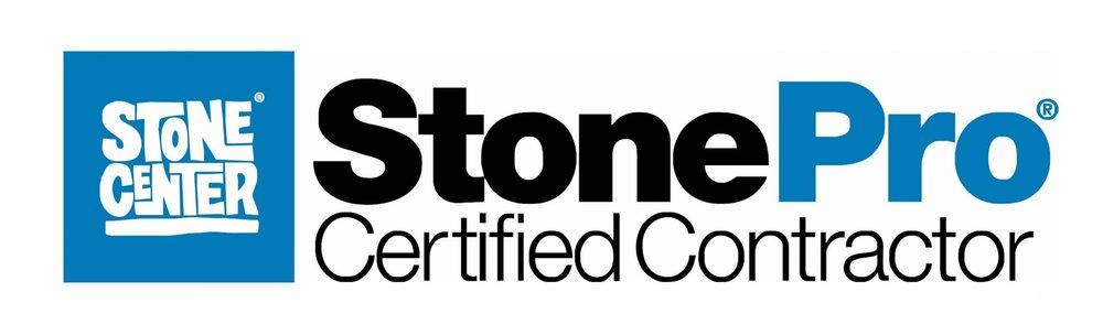 Stone pro Logo.jpg