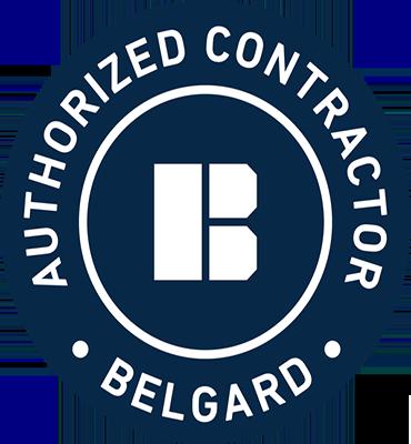 Belgard-Authorized-Contractor-Logo_BIG.png