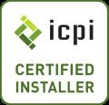 icpi - Certified-installer-logo.png