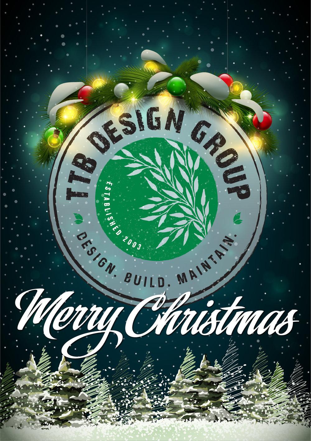 TTB Christmas Card_Front.jpg