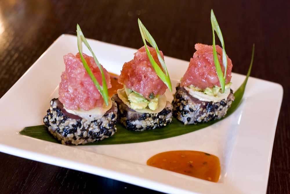 Sushi001.jpg