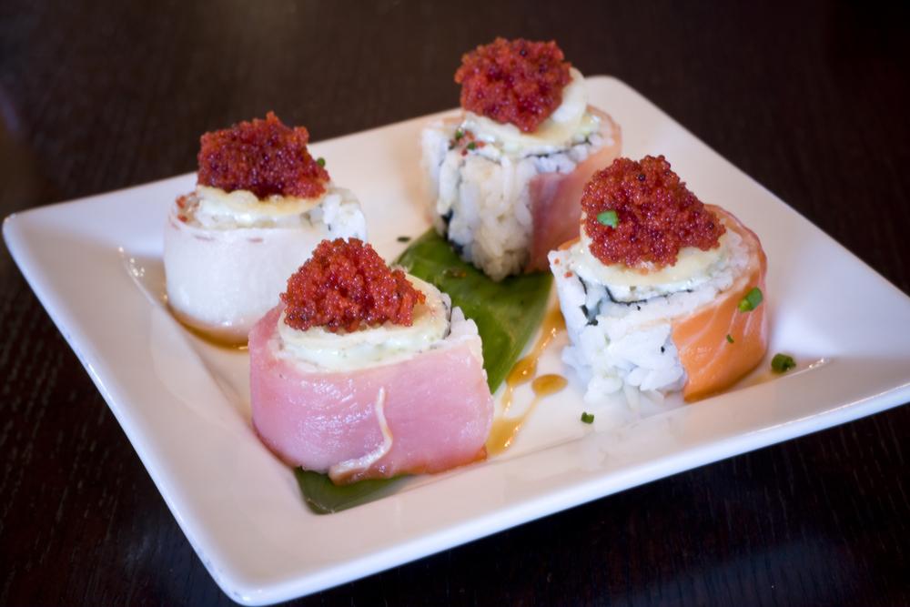 Sushi002.jpg