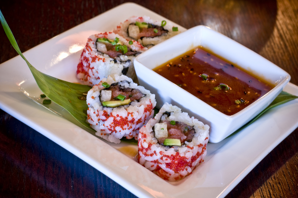 Sushi003.jpg
