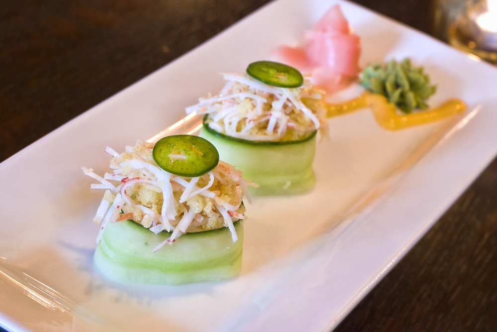 Sushi004.jpg