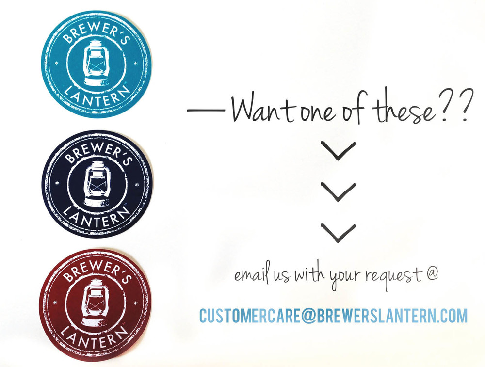 customercare@brewerslantern.com