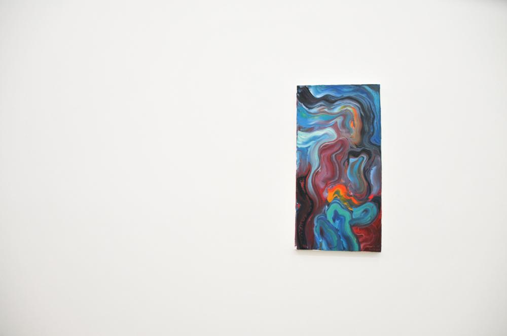 M50 gallery