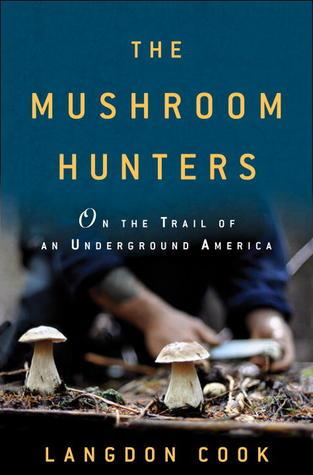 Mushroom_Hunters.jpg