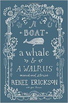 Boat_Whale.jpg