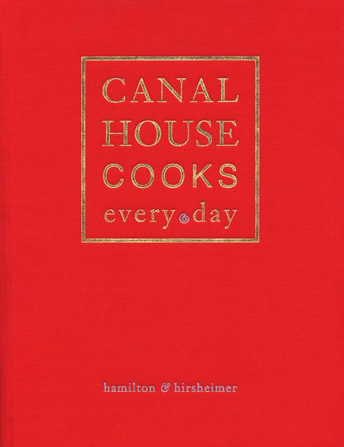 Canal_House.jpg