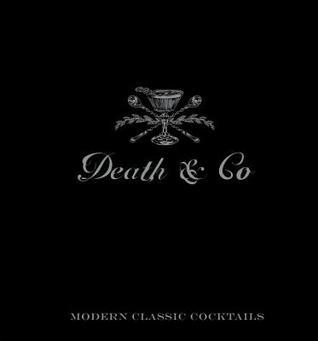 Death_Co.jpg