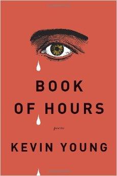 Book_Hours.jpg