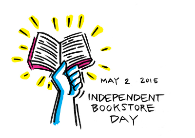 Bookstore_Day