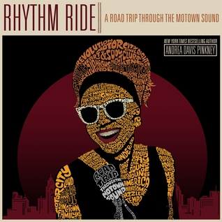 Give: Rhythm Ride