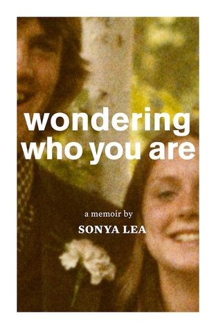 Lea_Wondering.jpg