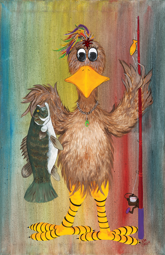 Fishin Chick_RGB_72dpi