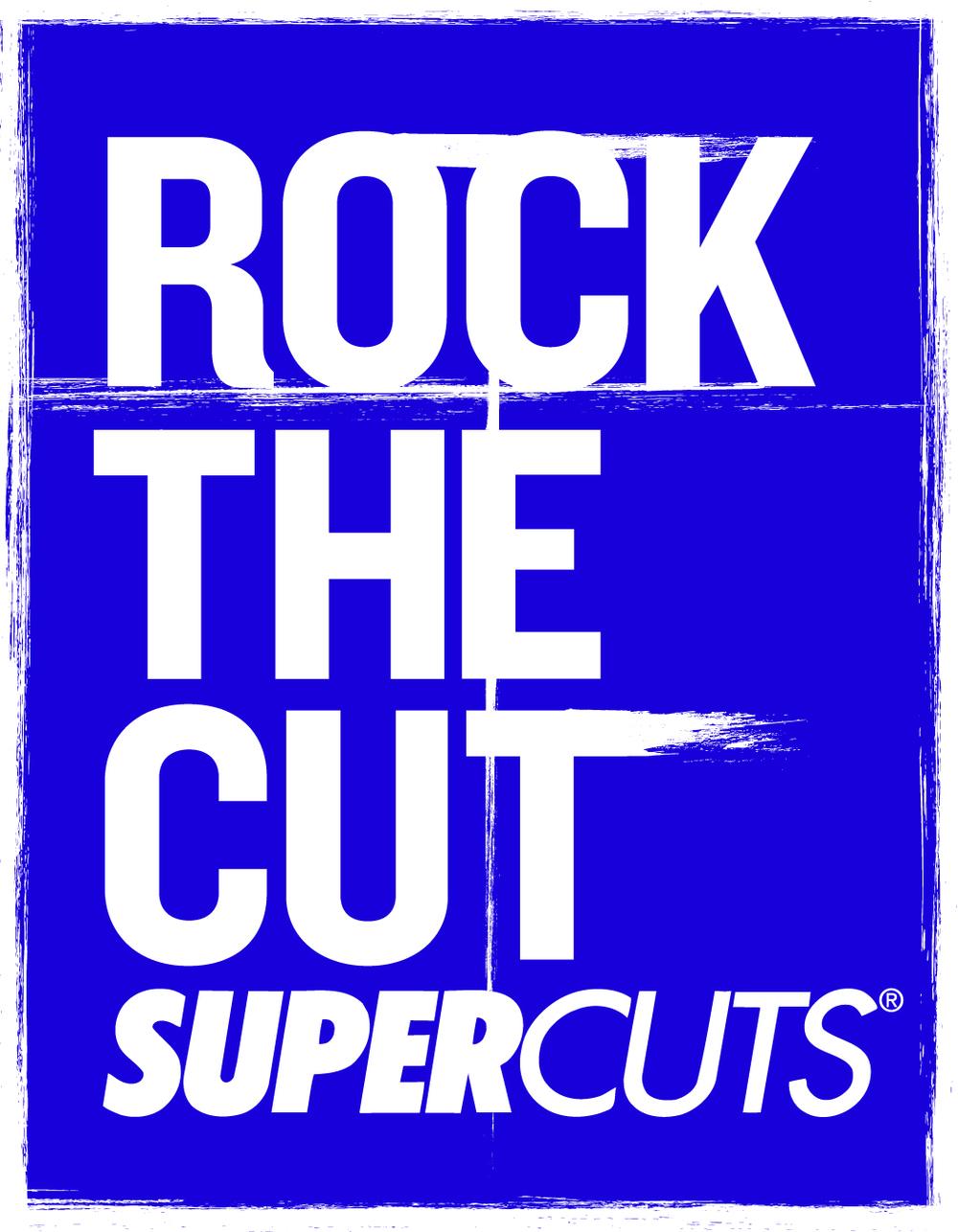 rock-the-cut-logo.jpg