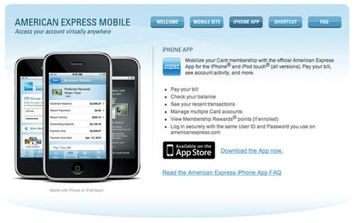 american_express_iphone_app.jpg