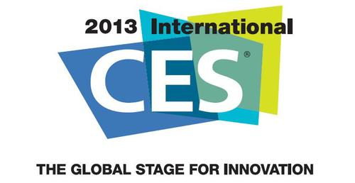YOUR-QUICK-GUIDE-TO-CES-2013.jpg