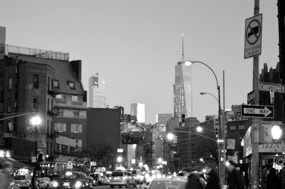 WTC B&W.jpg
