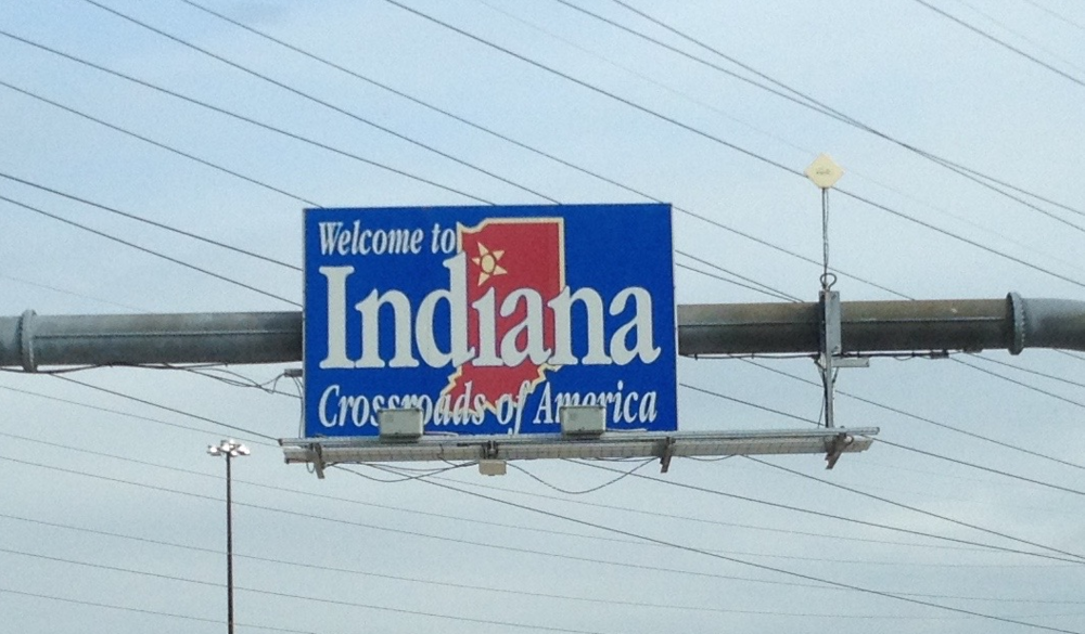 WelcomeToIndiana