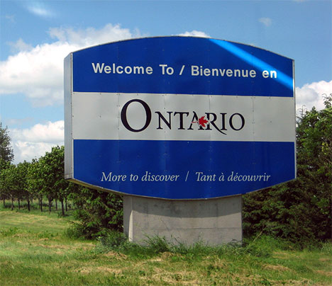 WelcomeToOttawa