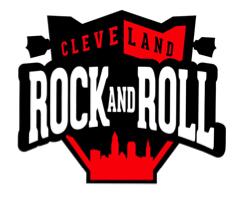 Cleveland_R&R