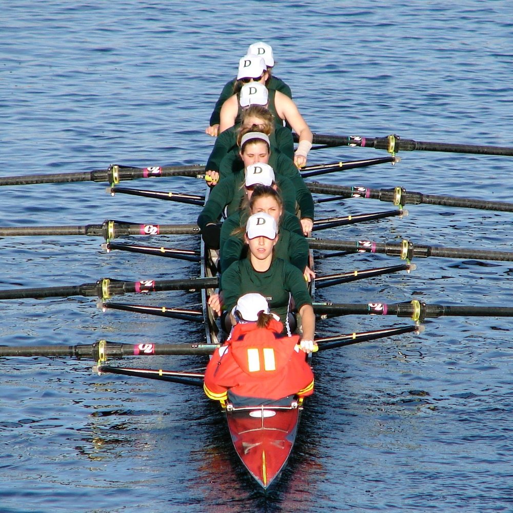 Sarah Rowing 040107_2.jpg