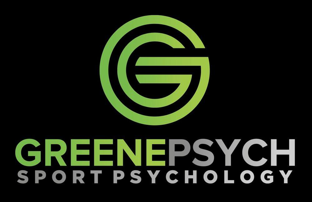 GreenPsych.jpg