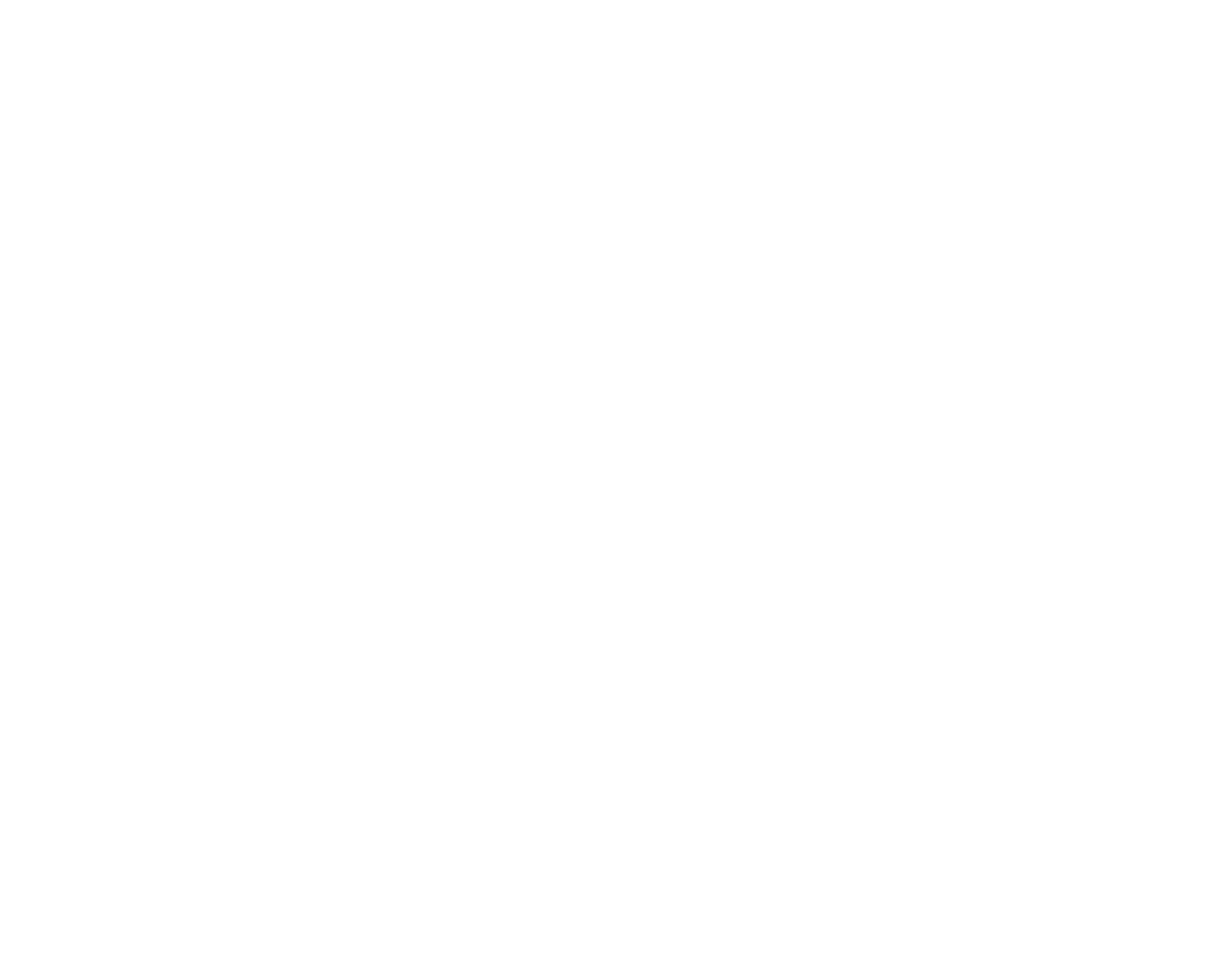 Kwepunha Retreat, Come Surf Liberia!