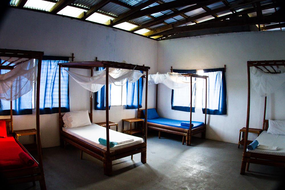 master_bedroom-2.jpg