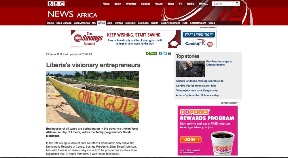bbc_kwepunha_robertsport.jpg