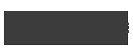 srn_logo1.png