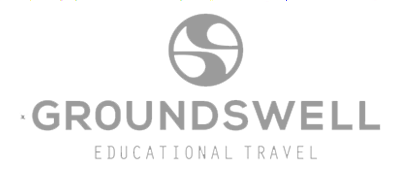 groundswell_logo1.png