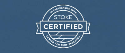 stoke_certified.png