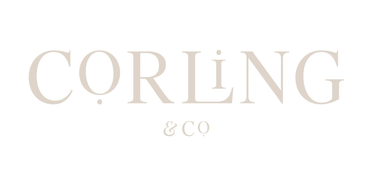 Corling and Co.
