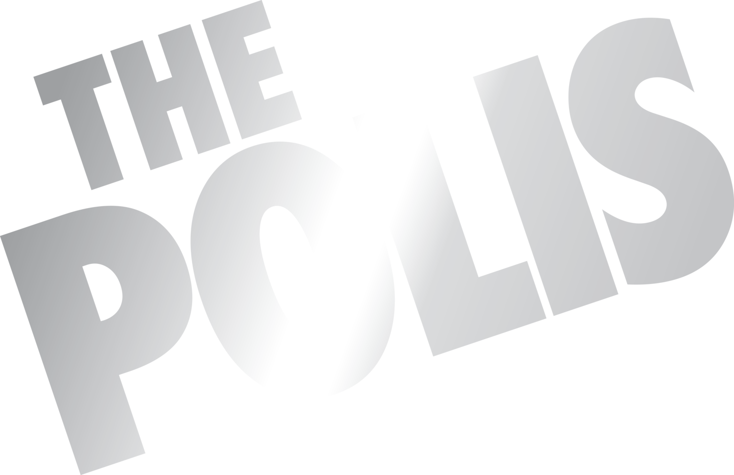 The Polis - A Tribute to The Police
