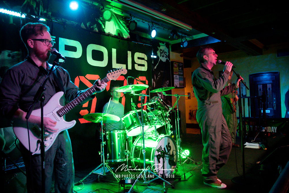 The Polis - PJ Molloys 16032018-5.jpg