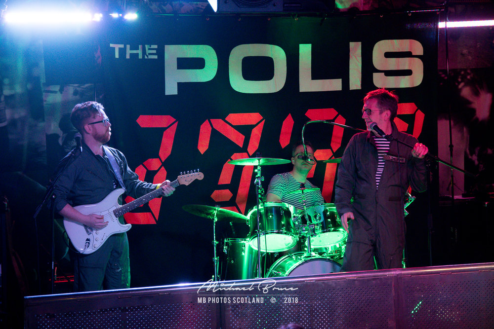 The Polis - PJ Molloys 16032018-11.jpg