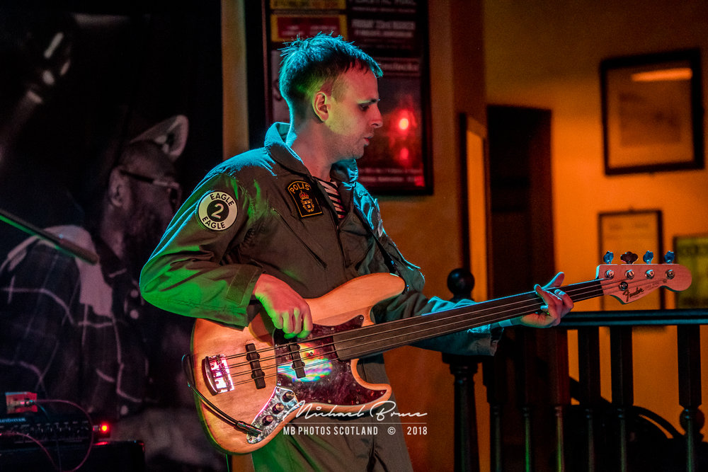 The Polis - PJ Molloys 16032018-25.jpg