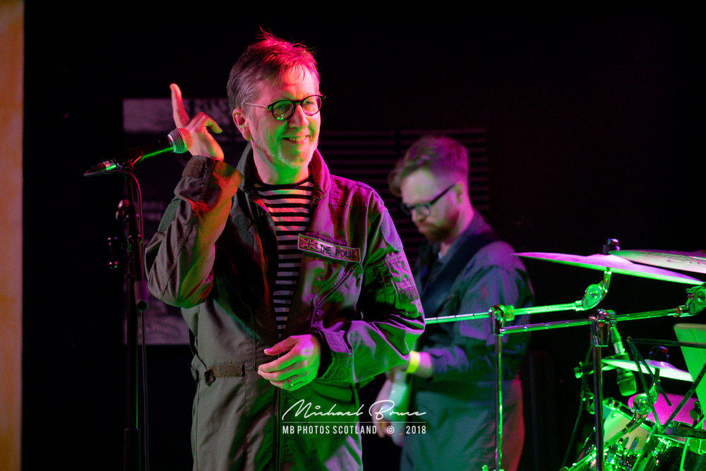 The Polis - PJ Molloys 16032018-32.jpg