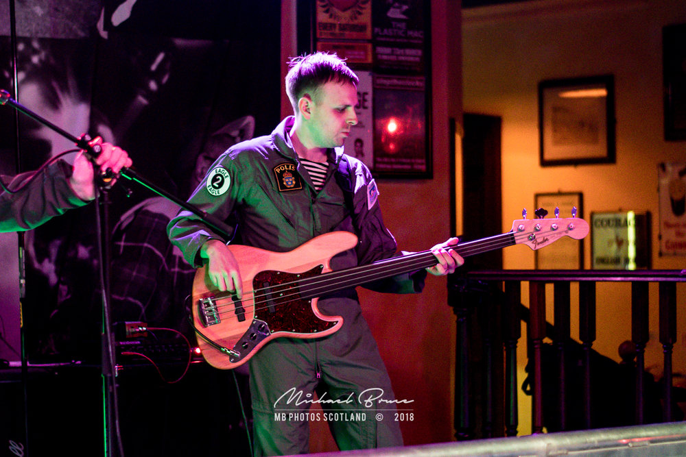 The Polis - PJ Molloys 16032018-40.jpg