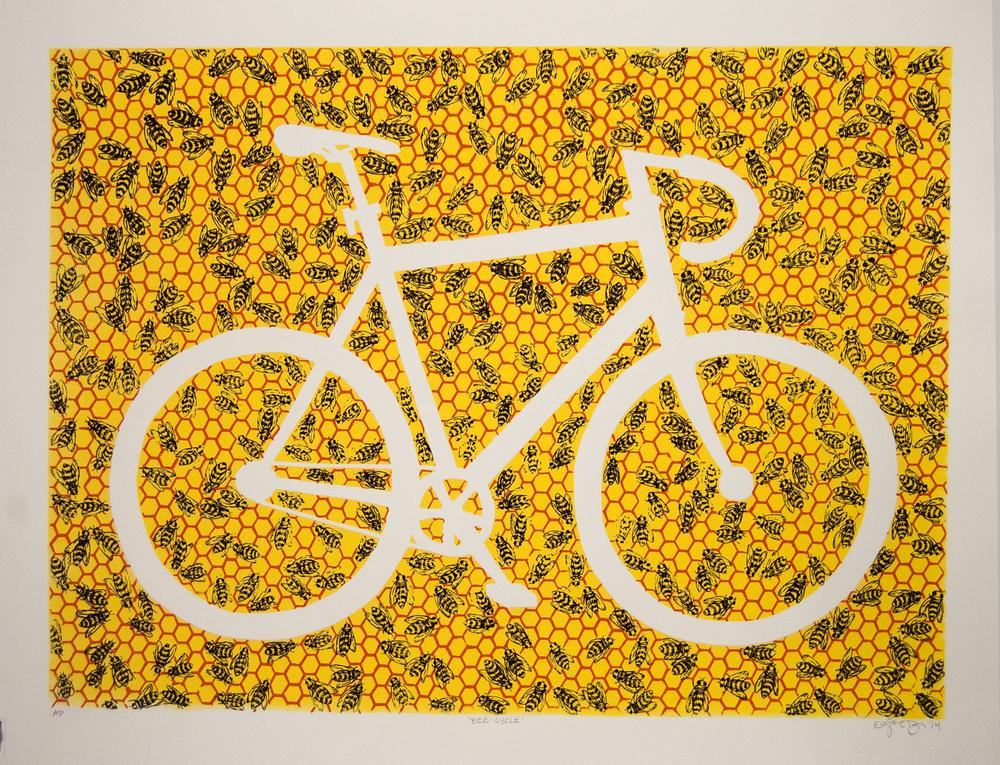 Bee-Cycle