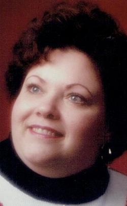 Linda Felsman 001.jpg