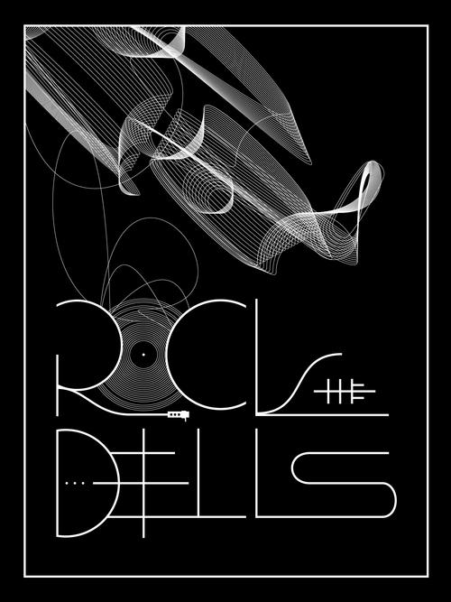 RocktheDellsBlack-01.jpg