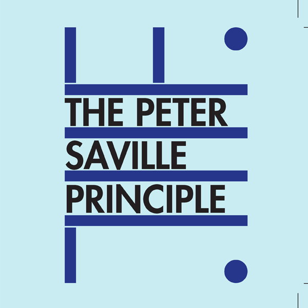 The Peter Saville Principle.jpg