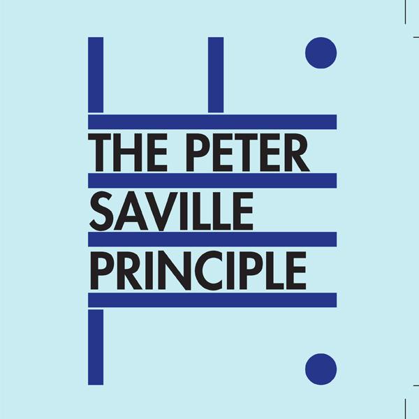 The Peter Saville Principle.jpg