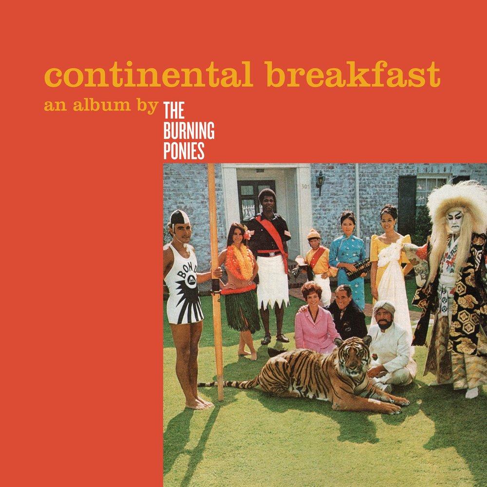 continental-breakfast-01.jpg