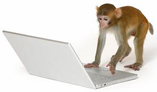 infinite-monkey5.jpg