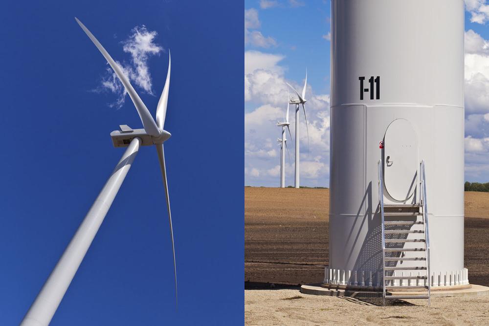 WindTurbineDetails
